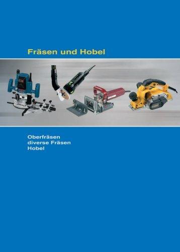 06_ Fräsen und Hobel.fm