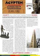AUSFLUGS- ZIEL LEOBEN - Seite 3