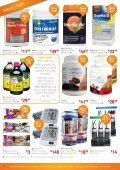 Pharmacies - Star Pharmacy - Page 4