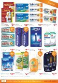 Pharmacies - Star Pharmacy - Page 5