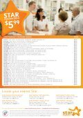 Pharmacies - Star Pharmacy - Page 6