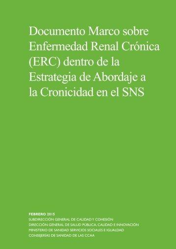 Enfermedad_Renal_Cronica_2015