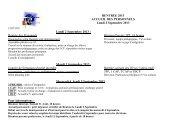 Lundi 2 Septembre 2013 - Lycée des métiers du bâtiment Le ...