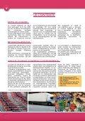 Les guides du CNB - Centre d'information et de documentation sur ... - Page 4