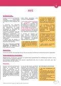 Les guides du CNB - Centre d'information et de documentation sur ... - Page 5