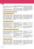 Les guides du CNB - Centre d'information et de documentation sur ... - Page 6