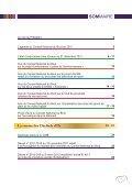 CNB - Centre d'information et de documentation sur le bruit - Page 3