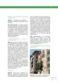 CNB - Centre d'information et de documentation sur le bruit - Page 7