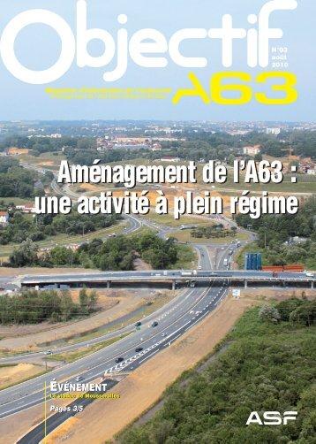 objectif_a63_numaero.. - Les panneaux autoroutiers français