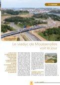 objectif_a63_numaero.. - Les panneaux autoroutiers français - Page 3