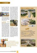 objectif_a63_numaero.. - Les panneaux autoroutiers français - Page 4