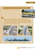 objectif_a63_numaero.. - Les panneaux autoroutiers français - Page 5
