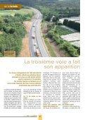 objectif_a63_numaero.. - Les panneaux autoroutiers français - Page 6
