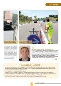 objectif_a63_numaero.. - Les panneaux autoroutiers français - Page 7