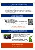 Manifeste pour la finalisation de l'A51 - Les panneaux autoroutiers ... - Page 4