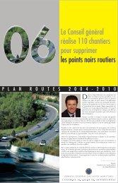 plan-routes 06.pdf - Les panneaux autoroutiers français