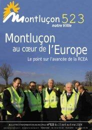 au cœur de l'Europe - Les panneaux autoroutiers français - Free