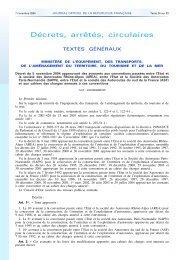 convention SAPN ASF.pdf - Les panneaux autoroutiers français