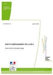 007317-01_rapport_cl.. - Les panneaux autoroutiers français