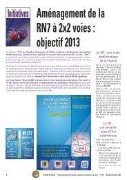 lettre CCI 2006.pdf - Les panneaux autoroutiers français