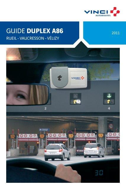cofiroute-guide-dupl.. - Les panneaux autoroutiers français