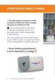 cofiroute-guide-dupl.. - Les panneaux autoroutiers français - Page 4
