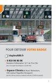 cofiroute-guide-dupl.. - Les panneaux autoroutiers français - Page 5