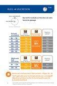 cofiroute-guide-dupl.. - Les panneaux autoroutiers français - Page 6