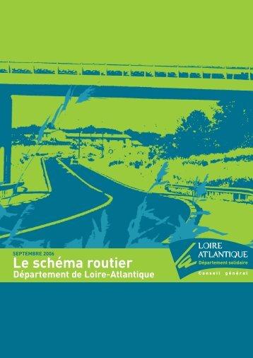 schema_routier loire..