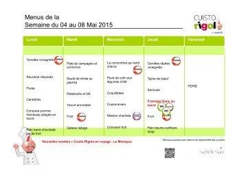 menu validé avec Logo 2013 09 10 - site de la ville de pierrelaye
