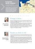 Echangeur A13 > Pont l'évêque - Les panneaux autoroutiers français - Page 2