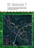 Echangeur A13 > Pont l'évêque - Les panneaux autoroutiers français - Page 5