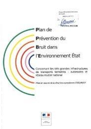 introduction - Les services de l'État dans le Val-d'Oise