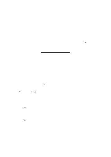 代表取締役及び役員の異動に関するお知らせ(PDF 27KB) - みずほ証券