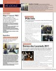 Mise en page 1 - Beauchamp - Page 5