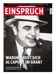 Wien - Neue Welt Verlag