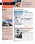 Télécharger - Beauchamp - Page 4