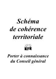 du Territoire de Belfort - Les panneaux autoroutiers français