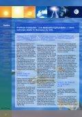 Aquarien- und Terrariencomputersysteme - PetNews - Seite 2