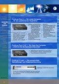 Aquarien- und Terrariencomputersysteme - PetNews - Seite 6