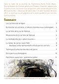 Les dessous de Sartrouville >  - Page 2