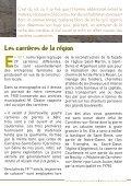 Les dessous de Sartrouville >  - Page 3