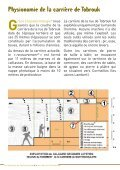 Les dessous de Sartrouville >  - Page 6