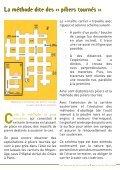 Les dessous de Sartrouville >  - Page 7