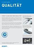 EBA Aktenvernichter Gesamtprogramm 2011 - Seite 4