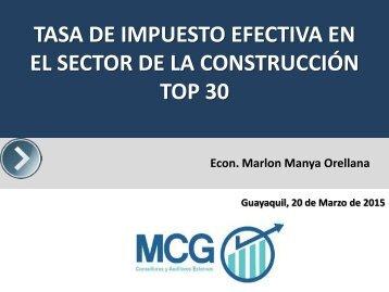 TOP-30-construcción