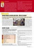 europipe : rester mobilisés - Joeuf - Page 3