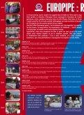 europipe : rester mobilisés - Joeuf - Page 4