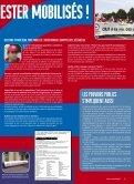 europipe : rester mobilisés - Joeuf - Page 5