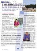europipe : rester mobilisés - Joeuf - Page 6